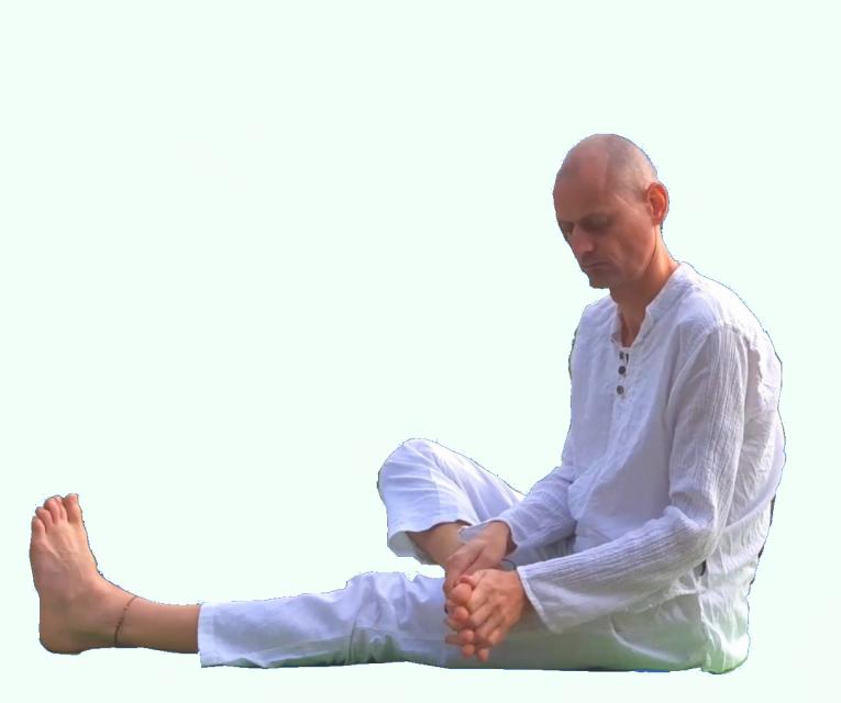 flexibilite-orteils